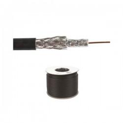 Venkovní koaxiální kabel...