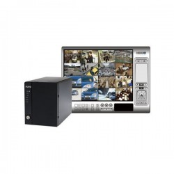Licence pro 2 IP kamery...