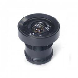 Mikroobjektiv 8.0 mm