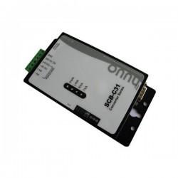 IP modul NUUO SCB-C31A POS