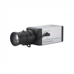 Atrapa kamery vnitřní VC56...