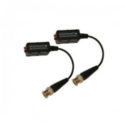 TVI-HD500  převodník...