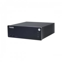 NUUO Solo NS-2160