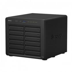 NAS Synology DS3615xs RAID...
