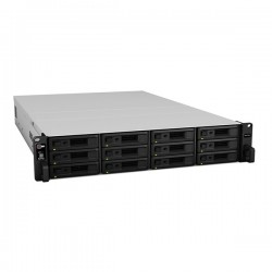 NAS Synology RX1217...