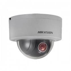 HIKVISION DS-2DE3204W-DE (4x)