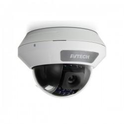 AVTECH AVT420 (3.6mm)
