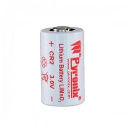 PYRONIX BATT-CR2 3V lithium...