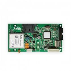 PYRONIX DIGI-GPRS modem