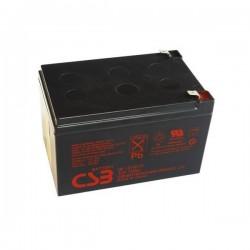 Baterie AKU GP 12120 12V /...