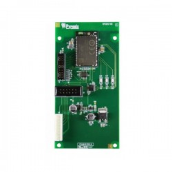 PYRONIX DIGI-WIFI modem
