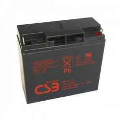 Baterie AKU GP 12170 12V /...