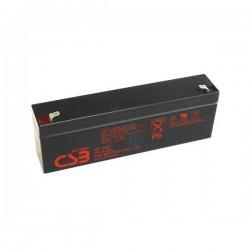 Baterie AKU GP 1222 12V /...