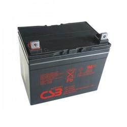 Baterie AKU GP 12340 12V /...