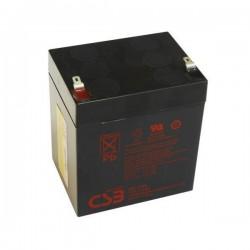 Baterie AKU GP 1245 12V /...