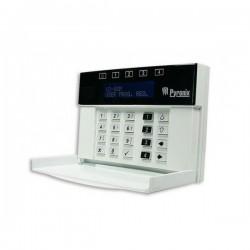 PYRONIX V2GSM komunikátor GSM