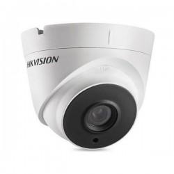 HIKVISION DS-2CE56D0T-IT3...