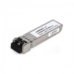 OEM SFP modul 1000Base-SX,...