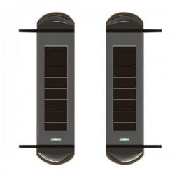 SA-W001P3 Solární...