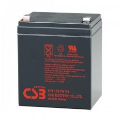 Baterie AKU HR 1221 12V /...