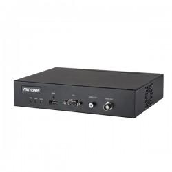 HIKVISION DS-6901UDI