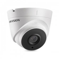 HIKVISION DS-2CC52D9T-IT3E...
