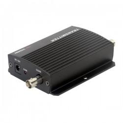 HIKVISION DS-1H05-T...