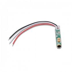 MIC-800-84V - mikrofon pro...