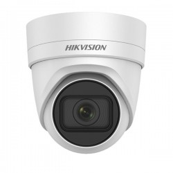 HIKVISION DS-2CD2H35FWD-IZS...