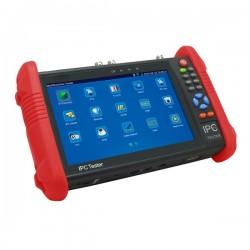 CCTV tester IPC-9800ADH+...