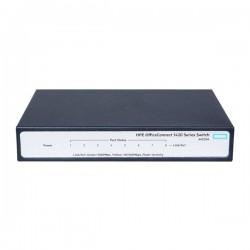 Switch HP 1420-8G  8x...
