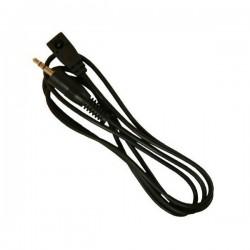 Externí IR kabel pro DVR...