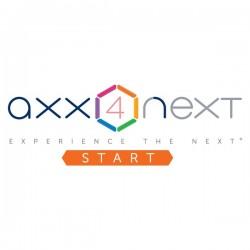 Axxon Next Start - pro POS,...