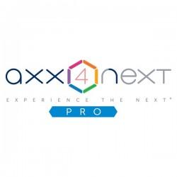 Axxon Next Professional -...