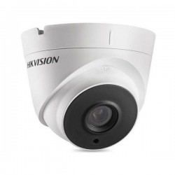 HIKVISION DS-2CE56D0T-IT3E...