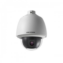 HIKVISION DS-2AE5232T-A (32x)