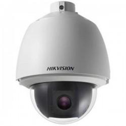 HIKVISION DS-2DE5225W-AE (25x)