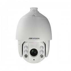 HIKVISION DS-2DE7225IW-AE...
