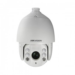 HIKVISION DS-2DE7232IW-AE...