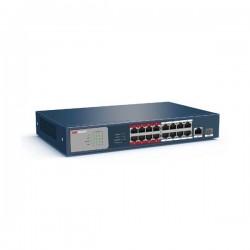 HIKVISION DS-3E0318P-E/M...
