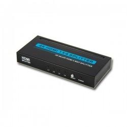 HDMI 4K rozbočovač 1x vstup...