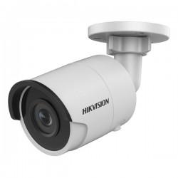 HIKVISION DS-2CD2023G0-I (6mm)