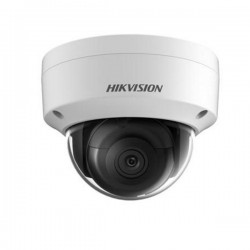 HIKVISION DS-2CD2123G0-IS...