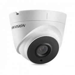 HIKVISION DS-2CE56H0T-IT3F...