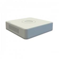 HIKVISION DS-7108NI-Q1/8P