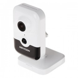 HIKVISION DS-2CD2423G0-IW...