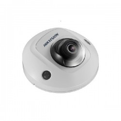 HIKVISION DS-2CD2543G0-IWS...
