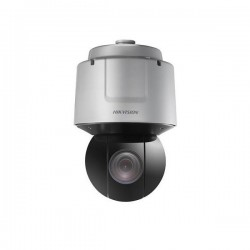 HIKVISION DS-2DF6A436X-AEL...