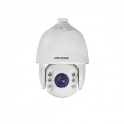 HIKVISION DS-2AE7232TI-A (32x)