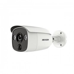 HIKVISION DS-2CE12H0T-PIRL...